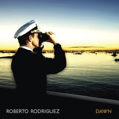 Roberto Rodriguez lädt uns zur Morgendämmerung ein