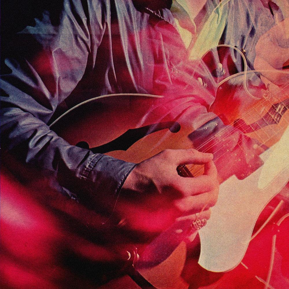 Chromatics – Kill For Love (Italians Do It Better)