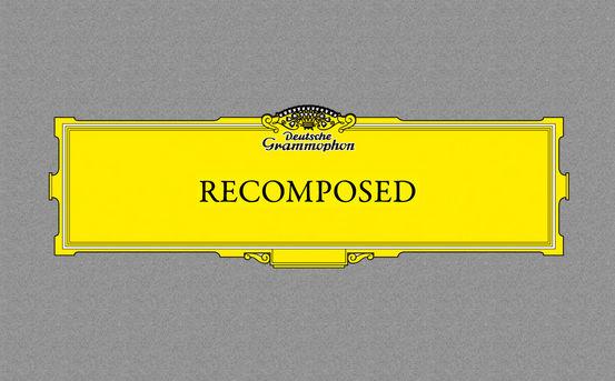 """""""Recomposed"""" geht in die nächste Runde: """"Die vier Jahreszeiten"""" von Max Richter"""