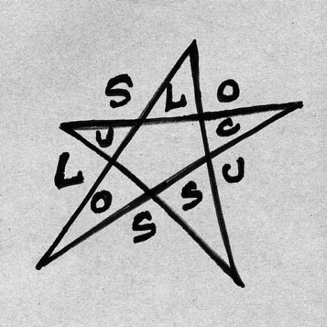 Locussolus – Berghain/Telephone (International Feel)