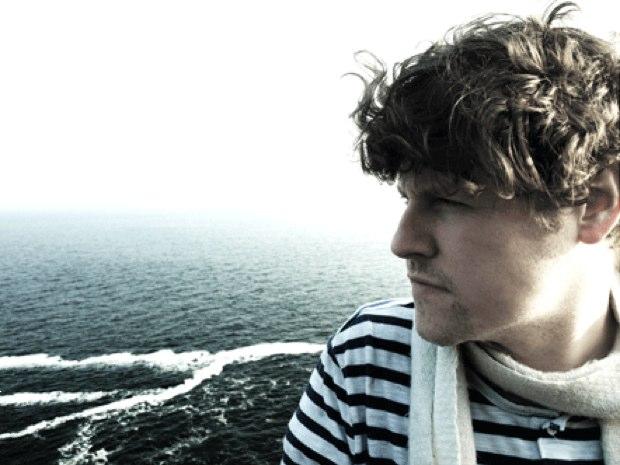 Mano le Tough (Buzzin' Fly) – DJ-Charts Juli 2012