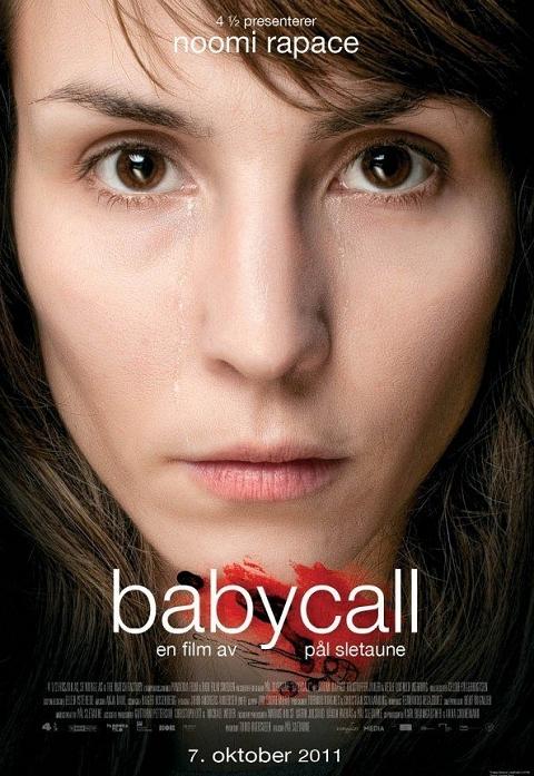Neu im Kino: Babycall