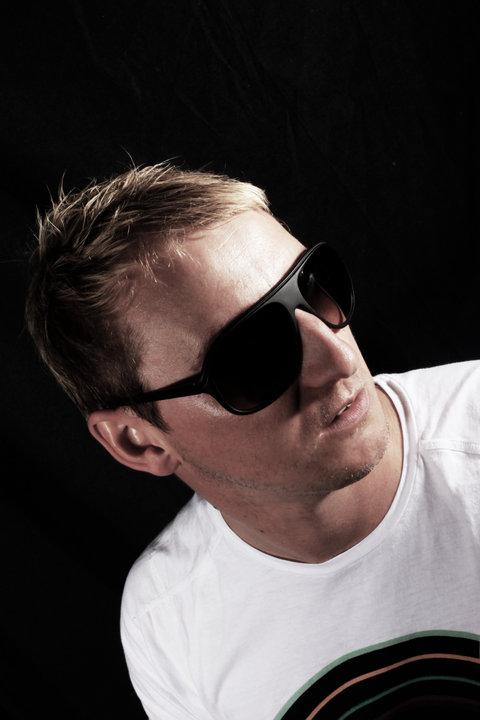 Niereich (Nachtstrom Schallplatten) – DJ-Charts August 2012