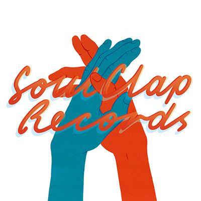 Soul Clap + Records = Soul Clap Records – jetzt neu!