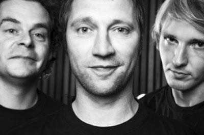 Kraak & Smaak (Jalapeno) – DJ Charts August