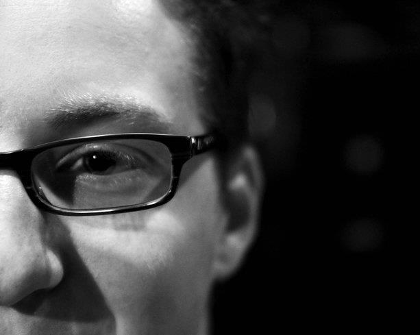 Heute Abend bei Focus On Felix Kröcher im Butan Club: Pascal M. aus Oldenburg