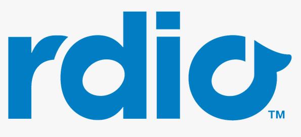Rdio bietet ab sofort Zahlung per PayPal an und eine Funktion, um seinen Account zu verbergen