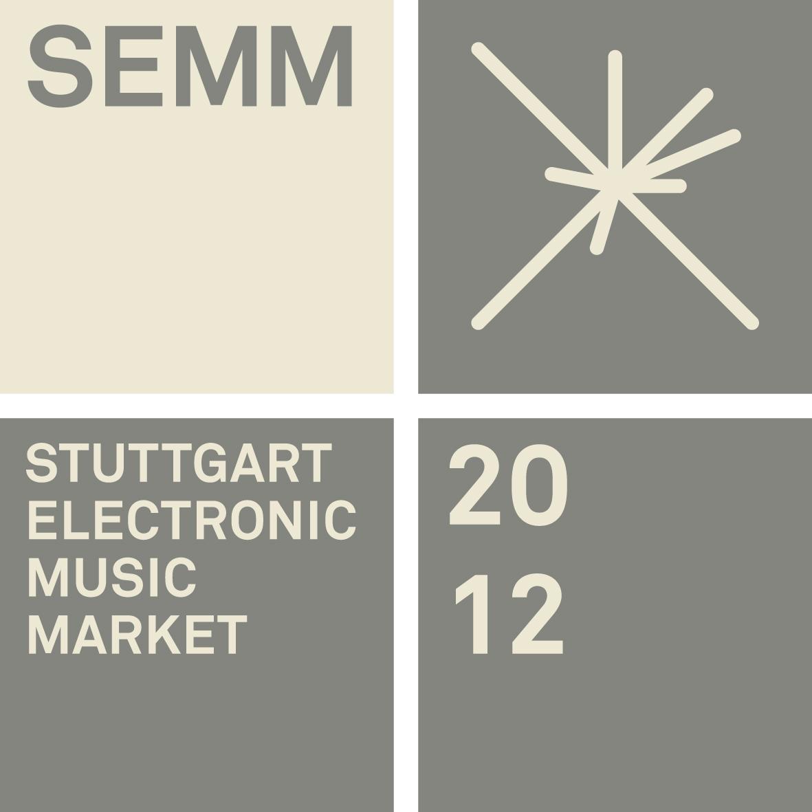 SEMM & SEMA erwarten euch Ende November in Stuttgart