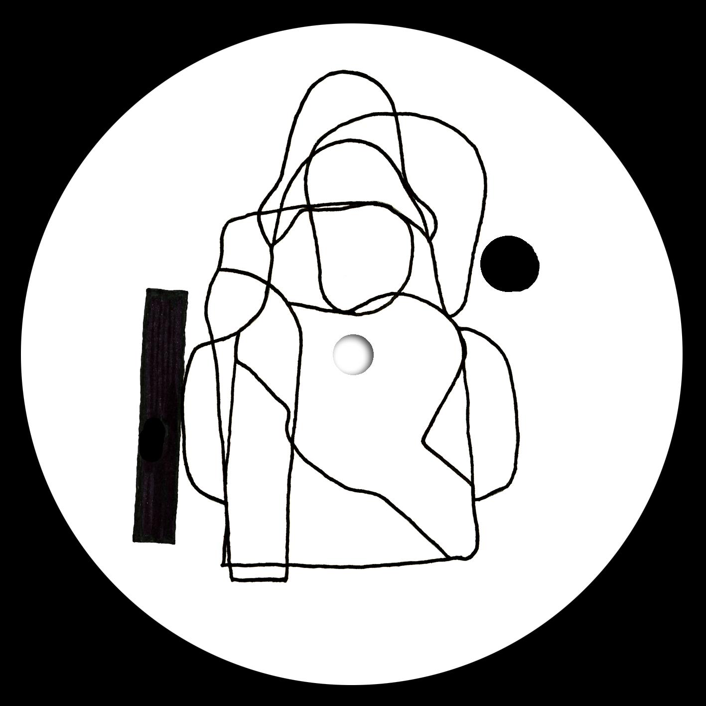 Erobique/Alexander Polzin – Warmer Bruder/Früchtchen (Mirau)