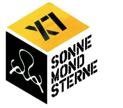 Erste Acts für SonneMondSterne 2013 bekannt
