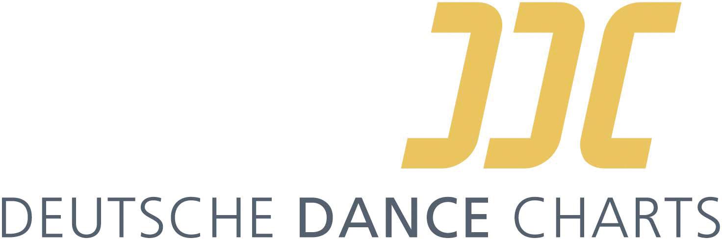 Deutsche Dance Charts – DDC – KW 48