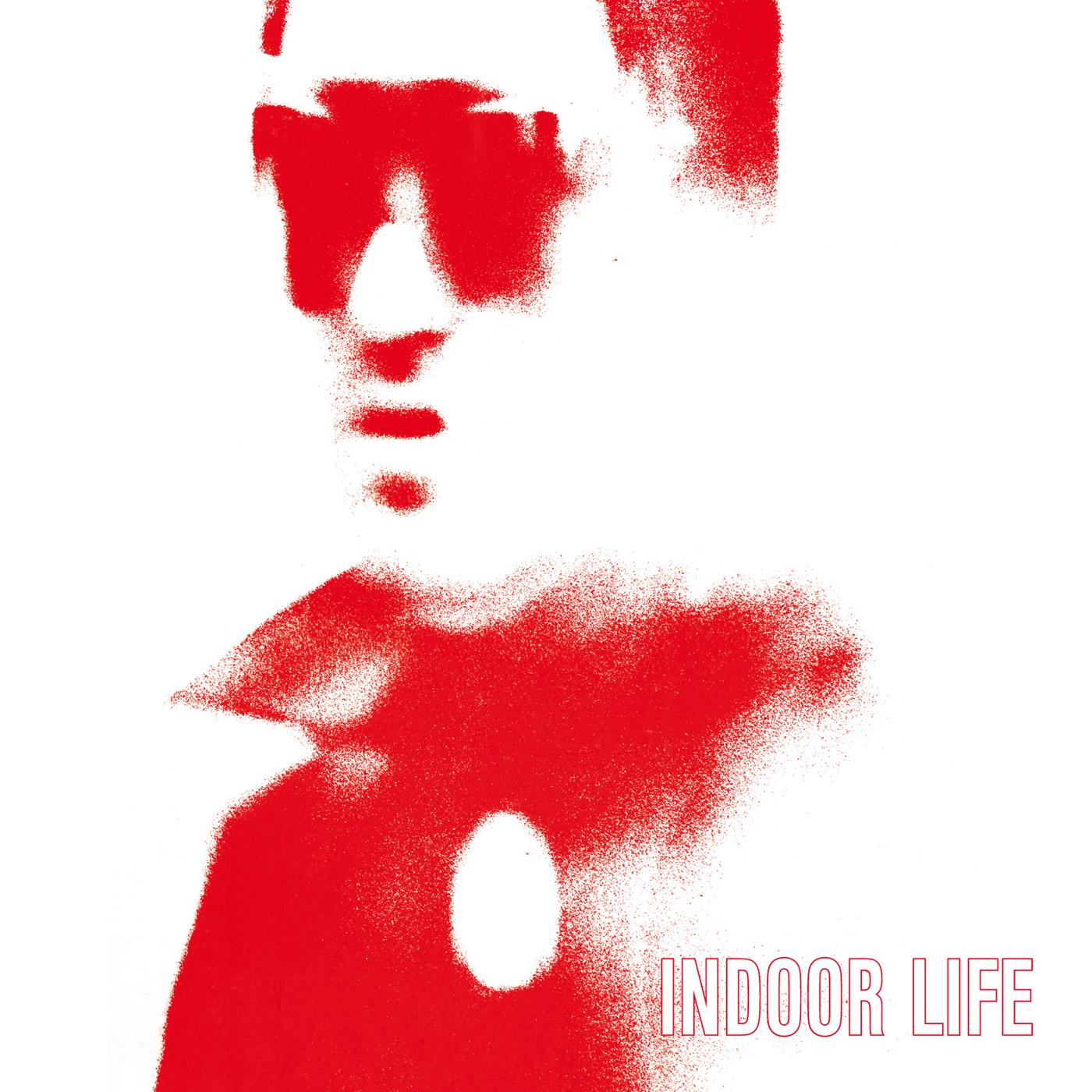 Indoor Life – Compost Records veröffentlicht das Gesamtwerk der US-Kultband