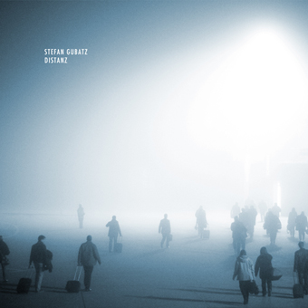 Sven Weisemann The Slow Soul Mix