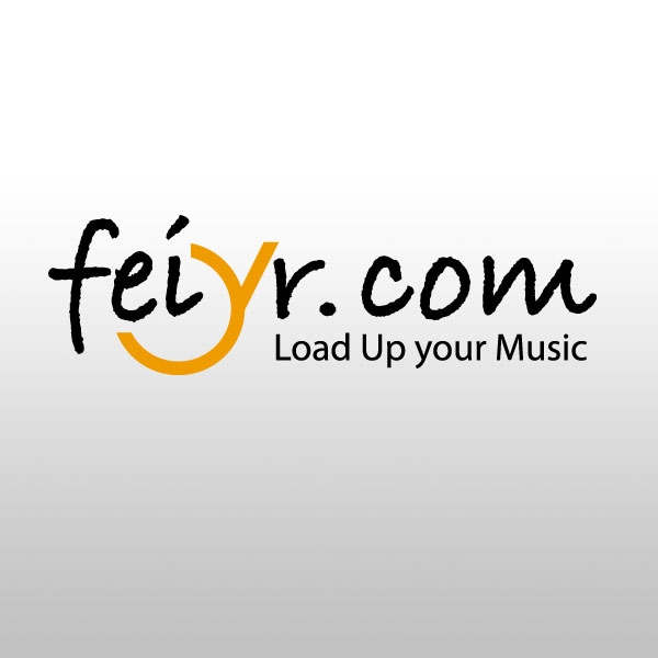 Zuwachs von www.feiyr.com betrug 2011 über 25 Prozent: www.feiyr.com veröffentlicht eure Tracks!