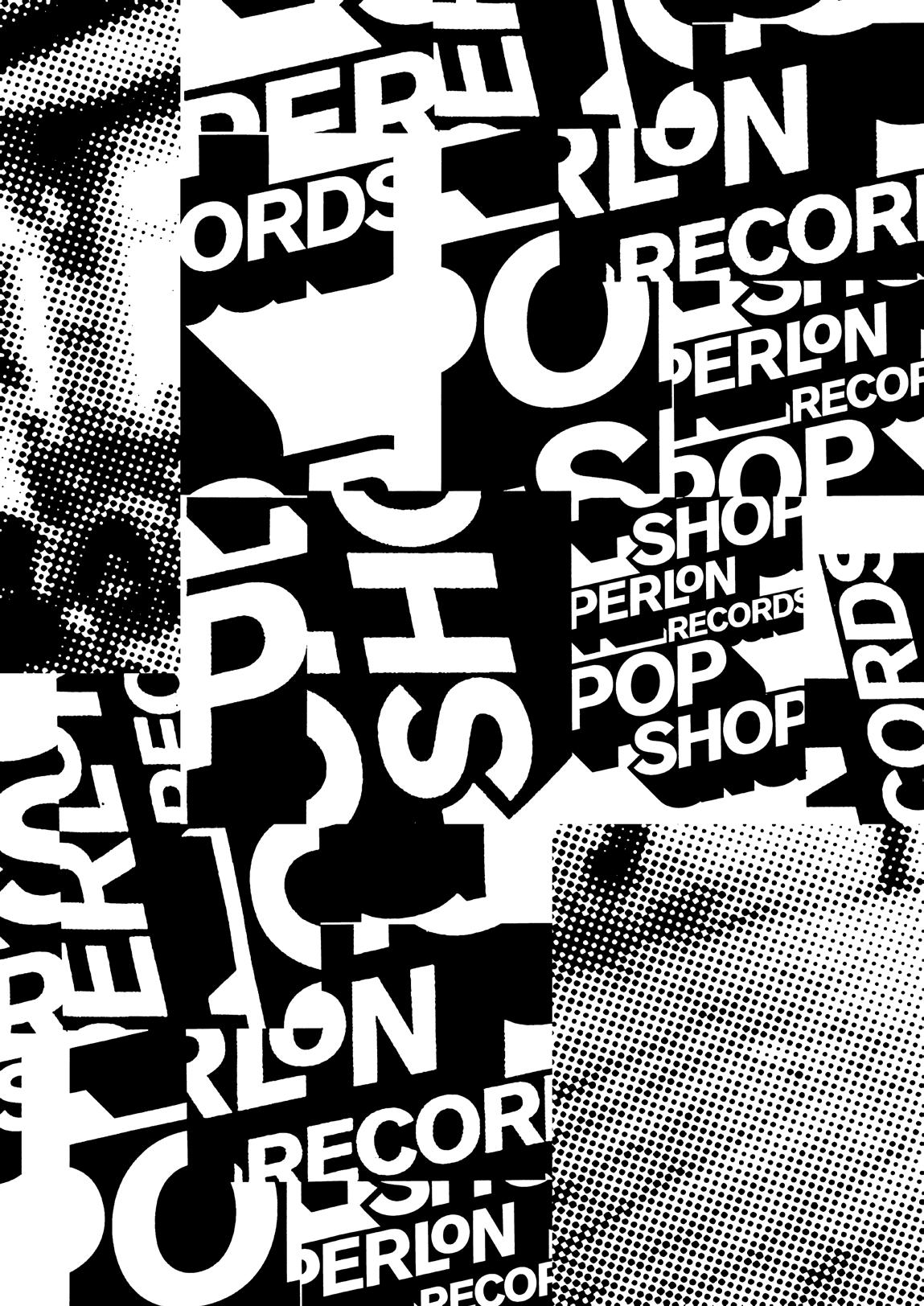 Perlon Records feiert 15-jähriges Jubiläum