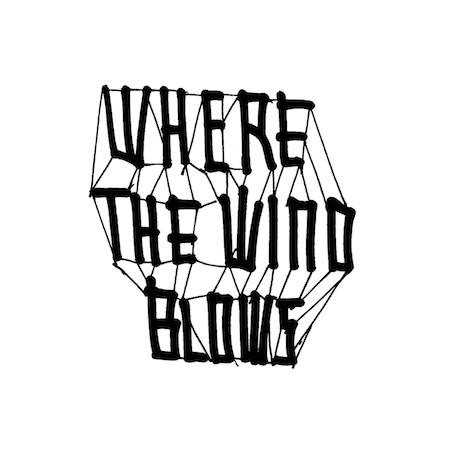 """BPitch Control kündigt """"Where The Wind Blows"""" an"""