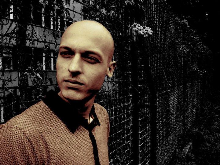 Soliman (FORM Music) – DJ-Charts Dezember 2012