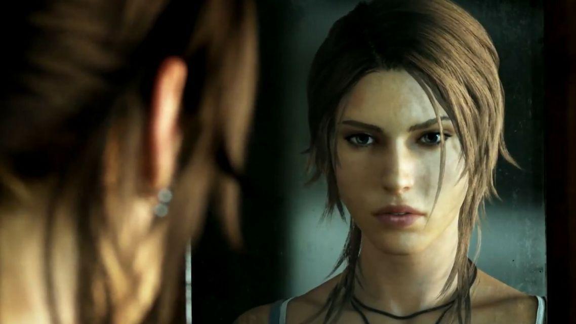 Games im März – Aliens: Colonial Marines, Crysis 3, Tomb Raider uvm.