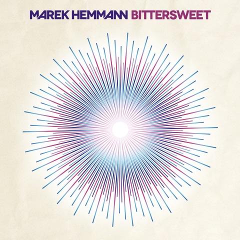"Marek Hemmann macht es ""Bittersweet"""
