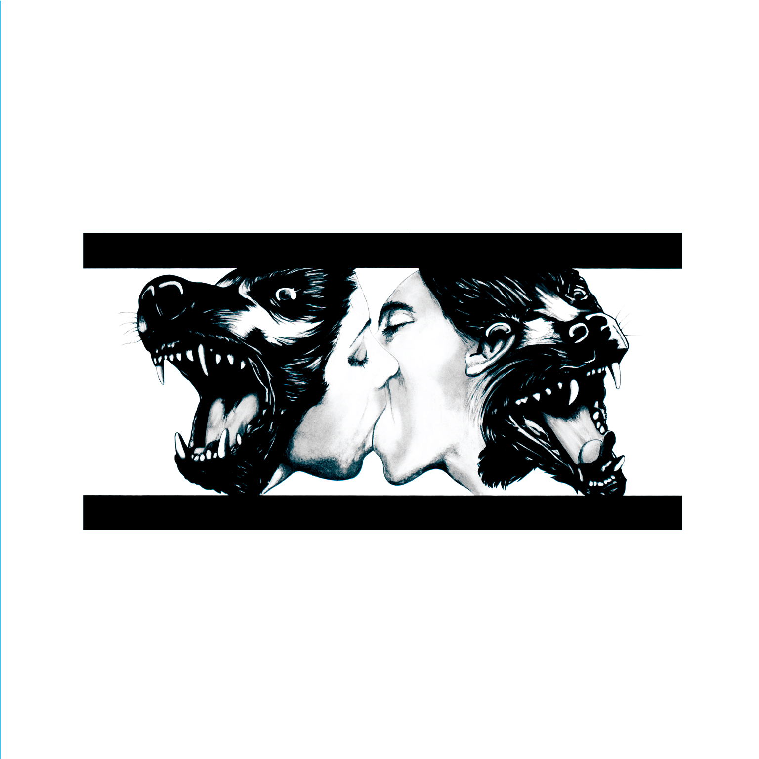 """Holy Ghost! veröffentlichen """"Dynamics"""" (DFA)"""