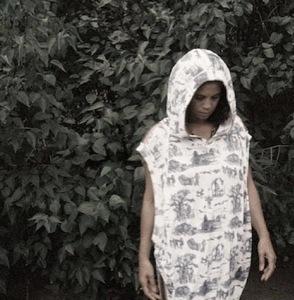Neneh Cherry veröffentlicht neues Album – produziert von Four Tet