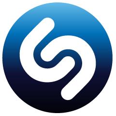 Shazam kürt den Ibiza-Hit des Sommers 2013!