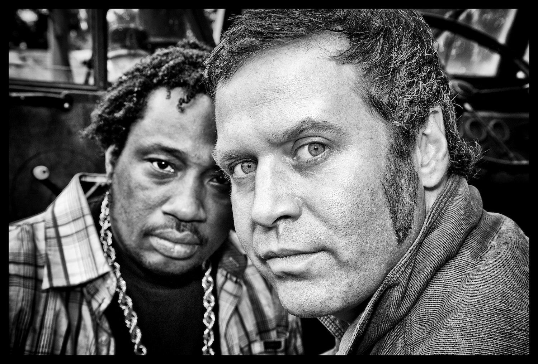 Jack The Box (Moodmusic) – DJ-Charts Oktober 2013