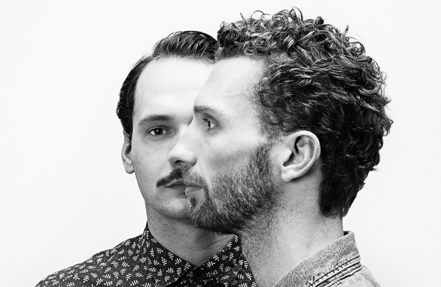 "Kein Schwindel: Detroit Swindles Debütalbum ""Boxed Out"" kommt!"