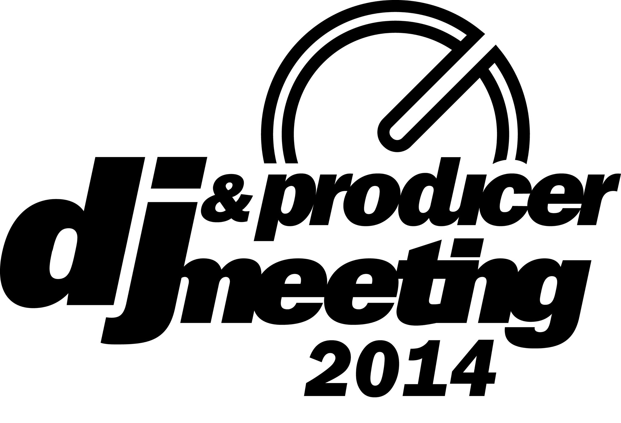 DJ & Producer Meeting 2014 abgesagt!