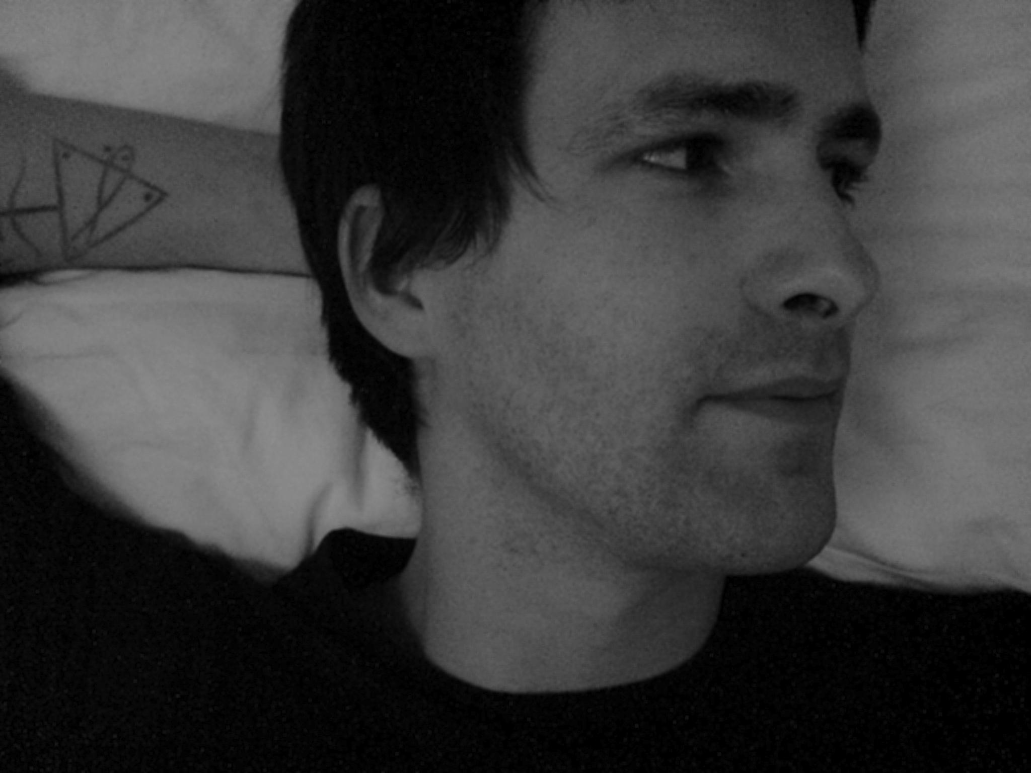 Deadbeat – Zwei Köpfe, ein Album