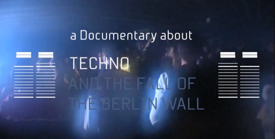 TV-Tipp: Party auf dem Todesstreifen – Soundtrack der Wende (Arte)