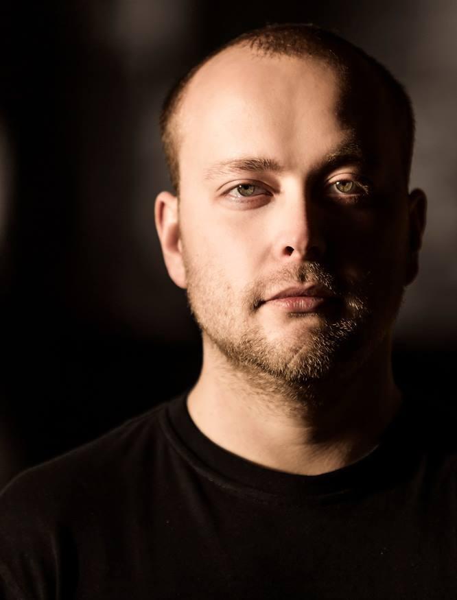 Michael Schwarz (Wall Music) – DJ-Charts Mai 2014