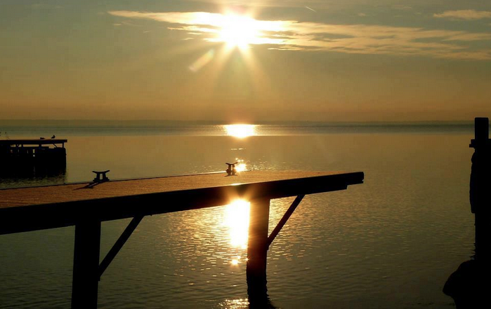 B.my.Lake 2014 – Tanzen am Plattensee
