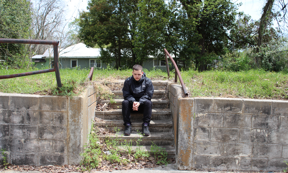 """Suicideyear: neues Album & Deutschlandpremiere von """"Hope Building A"""""""