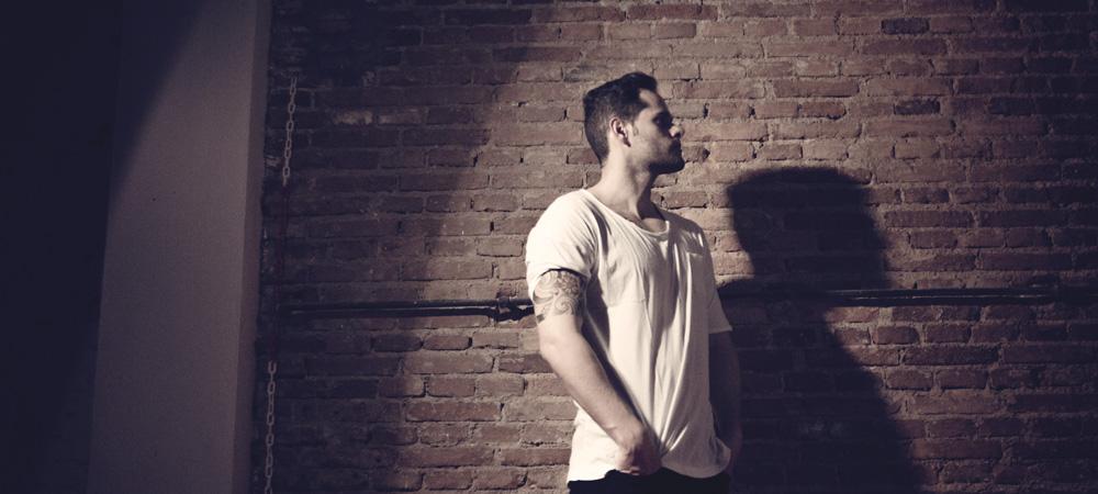 "Exklusiv im Stream: Ramiro López' neue EP ""Tuna Ice Cream"" für Suara"