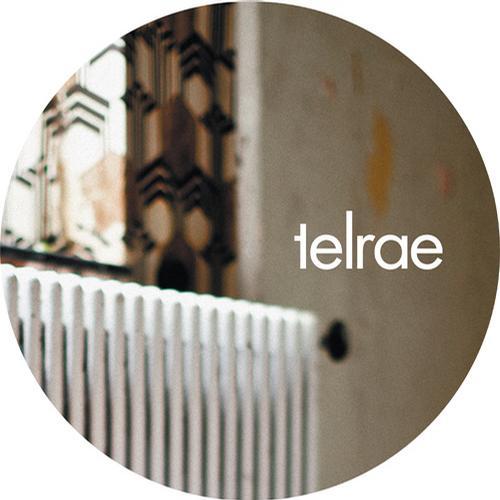 Salz – Reworks pt. 6 (Telrae)