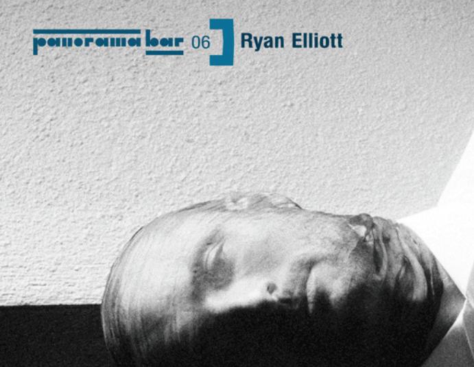 "Ryan Elliot liefert ""Panorama Bar 06"" – jetzt kostenlos downloaden!"