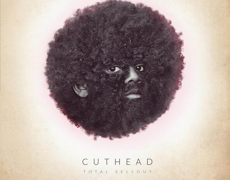 Cuthead steht vor dem totalen Sellout