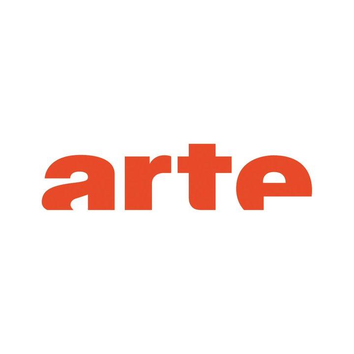 "ARTE präsentiert ""The Godfathers of Techno"""