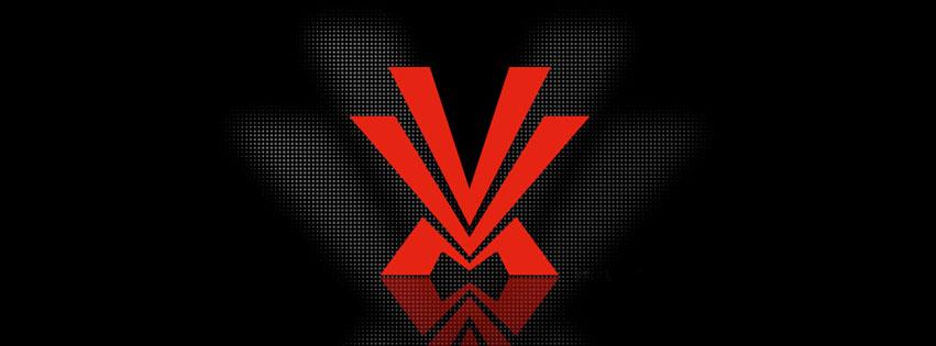 Was passiert mit Vestax?