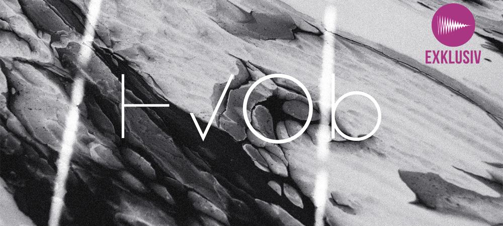 """Acid Pauli remixt """"Window"""" von HVOB – exklusiv im Stream"""