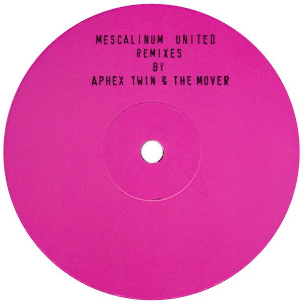 Das vergessene Interview: Marc Acardipane über Aphex Twin