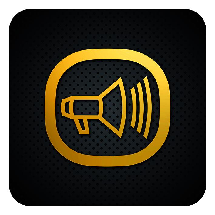 Mach dir Freunde mit der Scooter Shoutbox – jetzt im App Store
