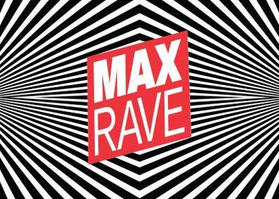 Maxrave – Westbam feiert 50. Geburtstag in der Columbiahalle