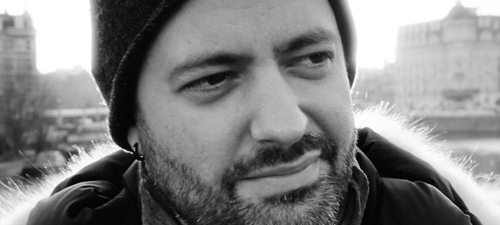 FAZEmag DJ-Set #33: Sébastien Léger – exklusiv bei iTunes