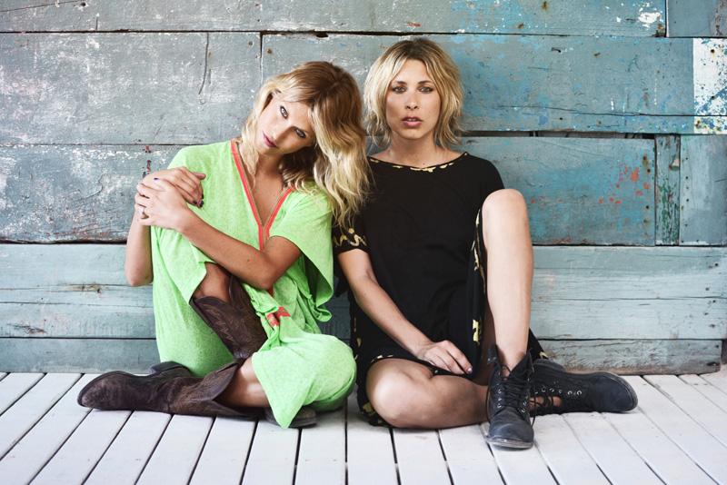 Blond:ish (Kompakt) – DJ-Jahrescharts 2014