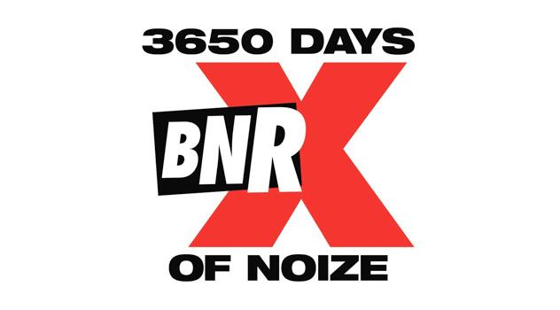 10 Jahre Boysnoize: Tour, Gratis-Tracks & weitere Überraschungen