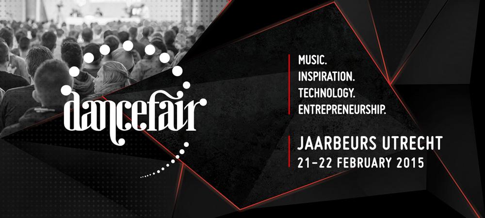 Dancefair kündigt komplettes Programm und Line-up an