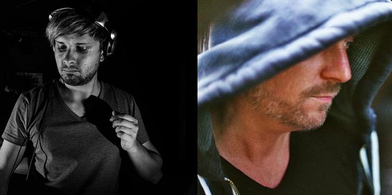 Interview am Wochenende: A.N.A.L. & Drumcomplex