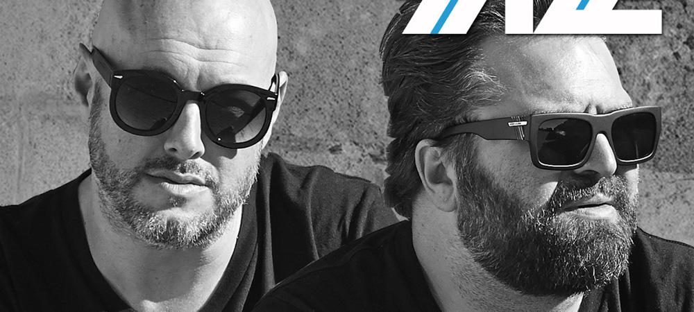 FAZEmag DJ-Set #35: Pig&Dan – exklusiv bei iTunes